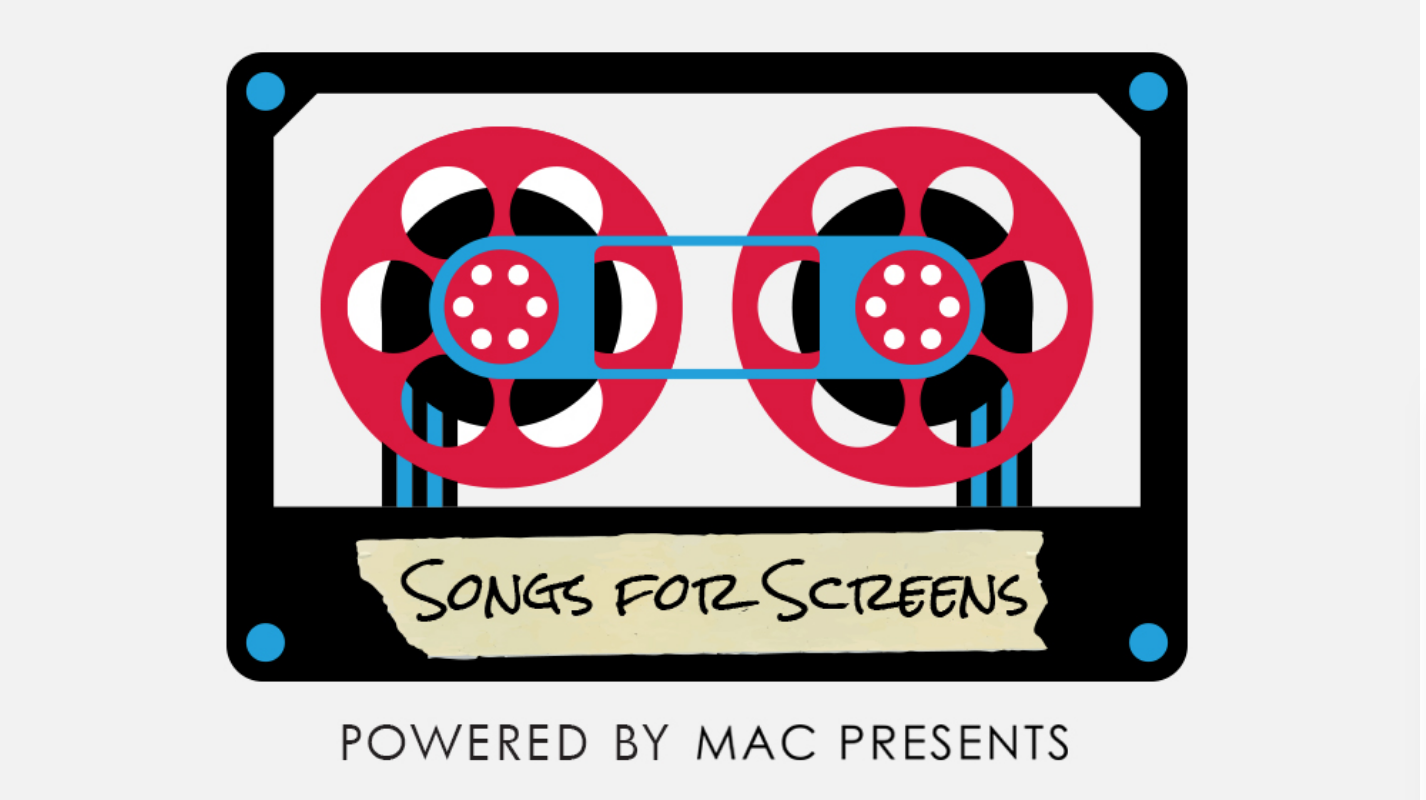 Songs For Screens: How Volkswagen Snagged David Bowie, Simon & Garfunkel